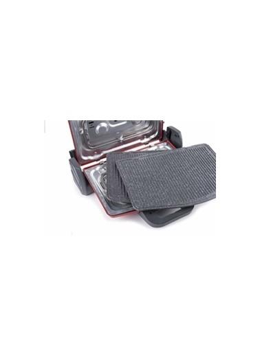 Arnica Arnica Gh26120 Ayvalık Granit 1750 Watt Tost Makinası Renkli